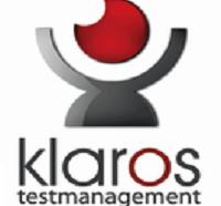 Klaros-Testmanagement