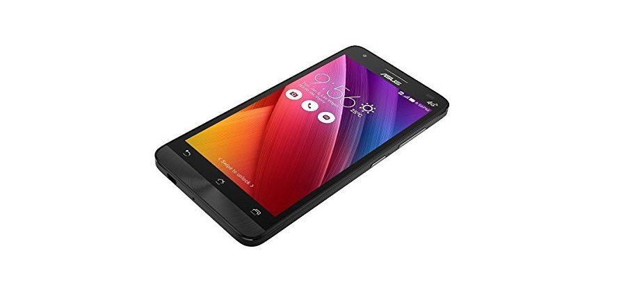Asus Zenfone Go 5 LTE