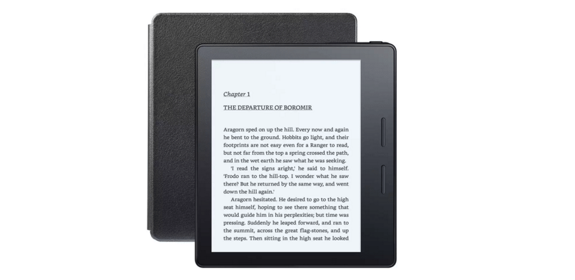 how to find public domain books on kindle