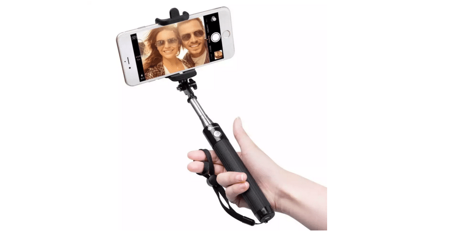 10 best selfie sticks for smartphones. Black Bedroom Furniture Sets. Home Design Ideas
