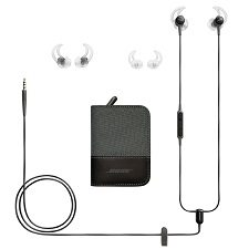 Bose SoundTrue Ultra Headphones