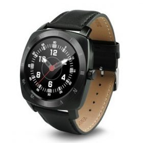 dm88 smartwatch