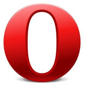 Opera Power Saving Mode