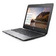 Chromebook 11 G5