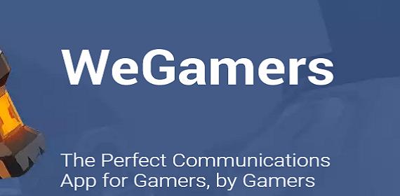 WeGamers