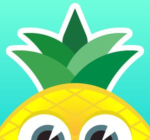 peek app