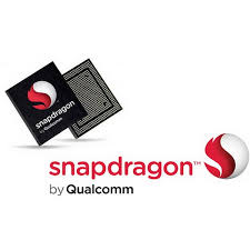 Snapdragon 821 Processor