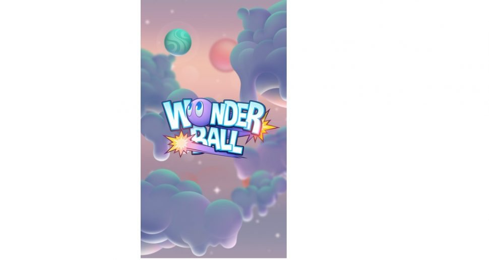 Wonderball – One Touch Smash