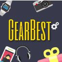 GearBest Best Seller