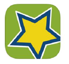 Crossword Puzzles for iOS
