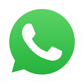 voicemail feature in whatsapp