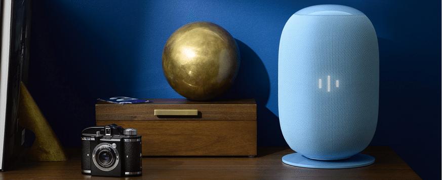 whyd speaker