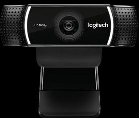 logitech c99 pro