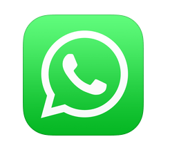 whatsapp ios update