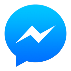 messenger for windows 10