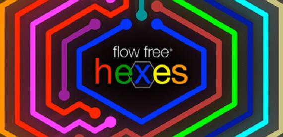 Free Flow: