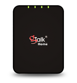Residential VoIP Services