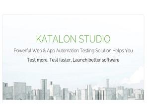 Kalaton Studio