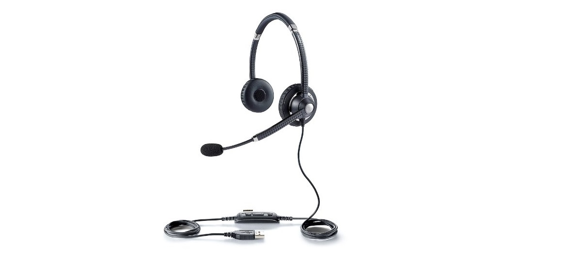 headsets for skype