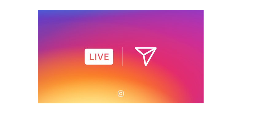 Live Video Feature