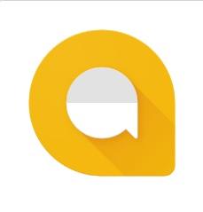 Google Allo 5