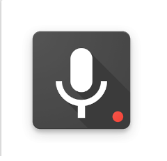 android voice recorder apps