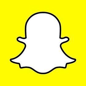 snapchat latest update
