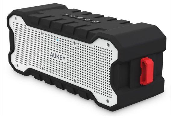 Aukey SoundTank