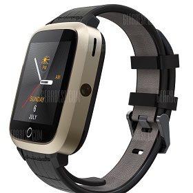 Uwear U11S Smartwatch