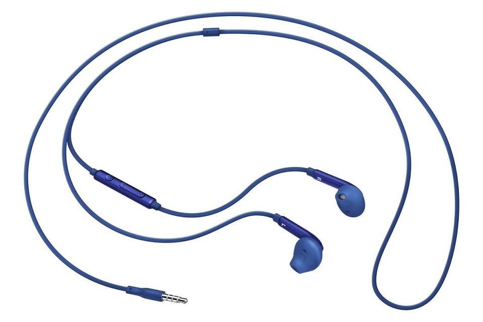 Samsung Active In-Ear Headphones