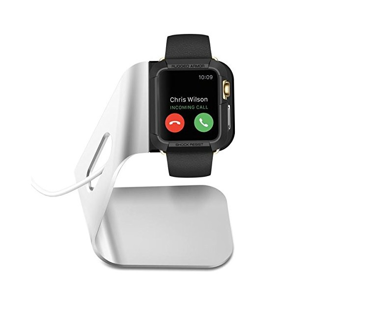 Apple Watch Stands