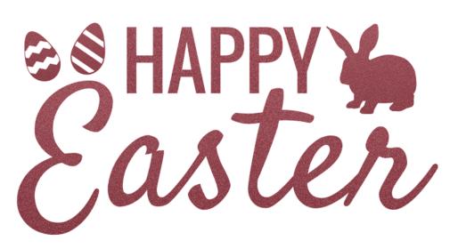 Wonderfox Easter Software Giveaway