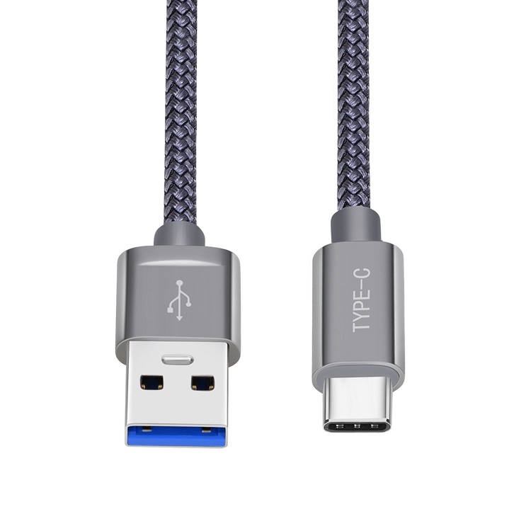 USB Type-C cables