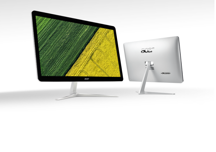 Acer Aspire U27