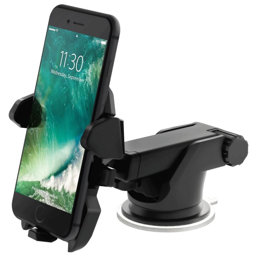 Smartphone Car Mounts