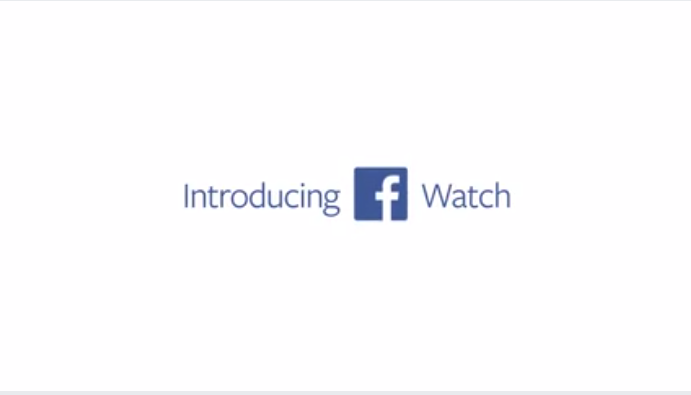 How Is The New Facebook Watch Different From Youtube