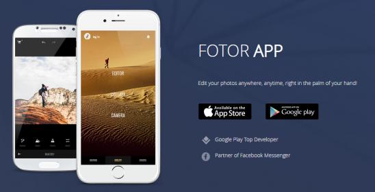 collage maker apps
